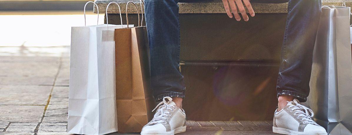 Compras impulsivas: quais são as principais causas e como evitar?