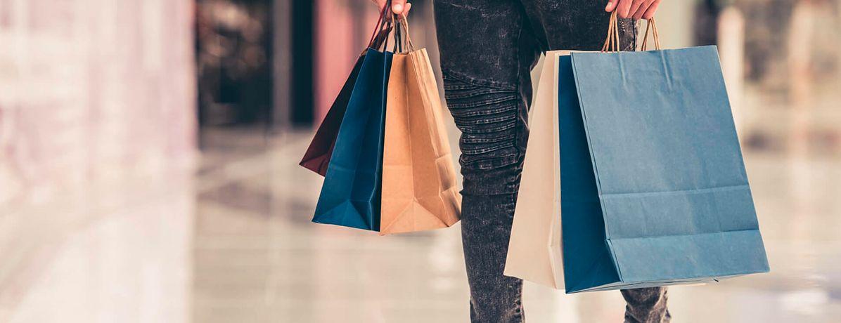 Compras planejadas: qual a importância de pensar em todas?