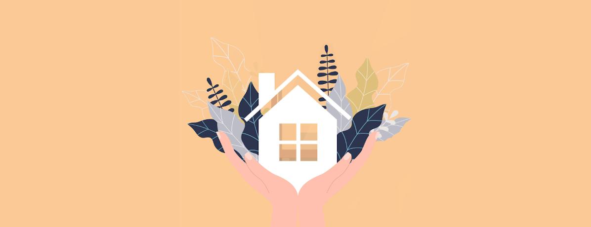 Confira o passo a passo para sair do aluguel e comprar a casa própria