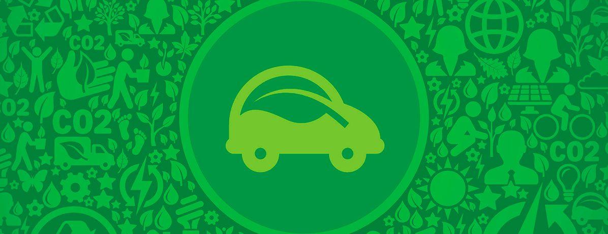 Conheça agora os 7 carros mais sustentáveis do mundo