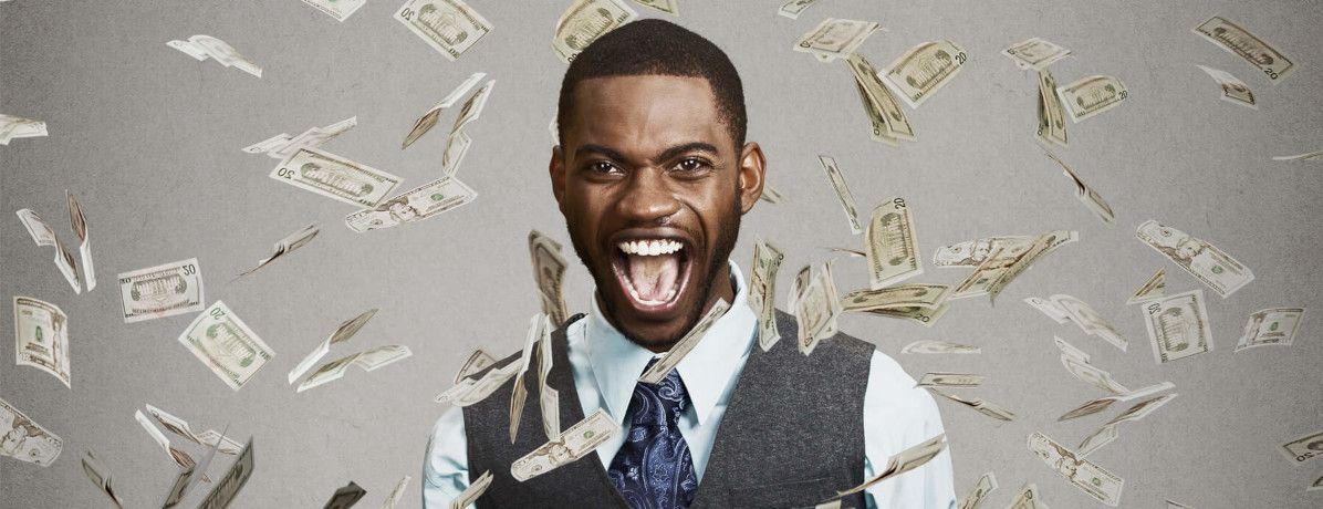 Conheça agora os 10 homens mais ricos do mundo!