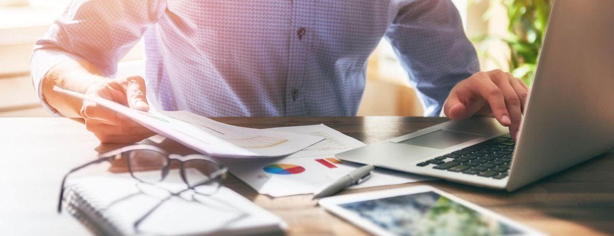 Conheça 4 investimentos de baixo risco e saiba qual é o melhor para você