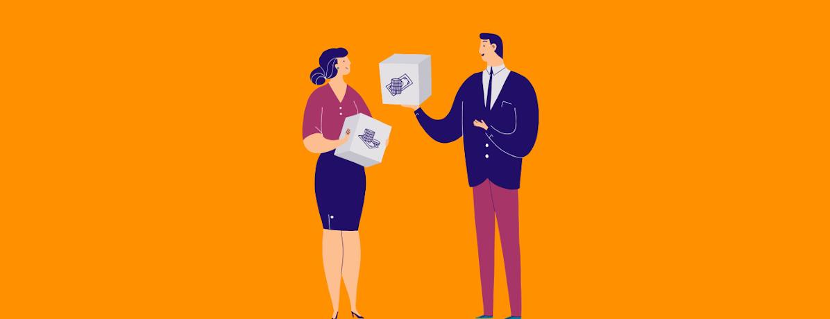 Conheça os principais tipos de lance para consórcio