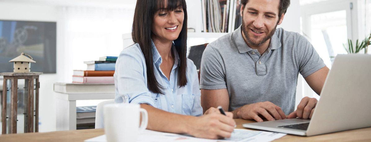 Conheça quais são os documentos necessários para comprar um imóvel