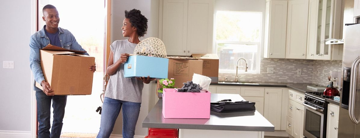 Consórcio: como sair do aluguel para casa própria