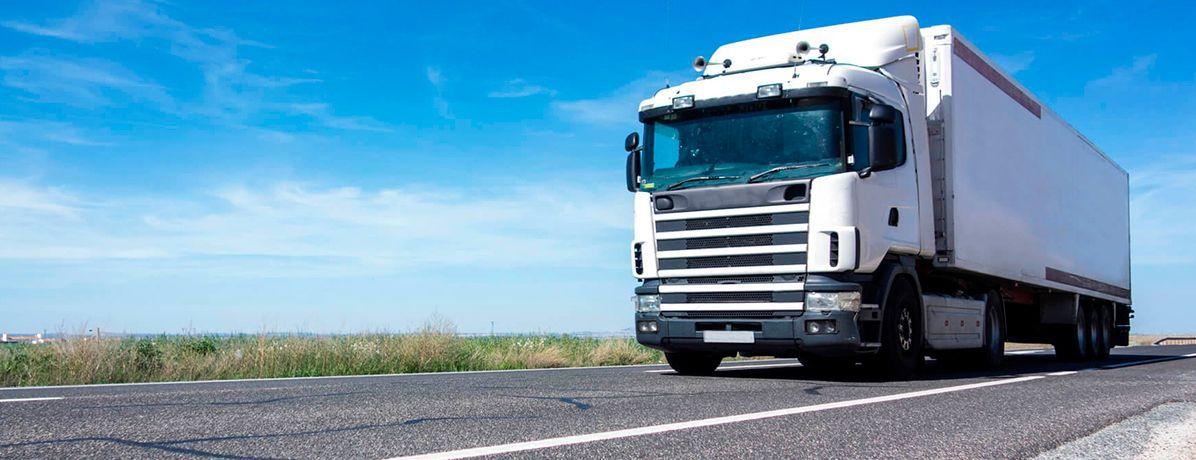 Consórcio de caminhão: tudo que você precisa saber para adquirir um