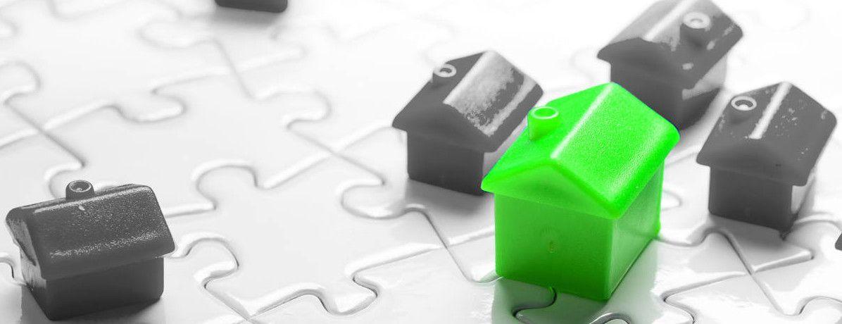 Consórcio de imóveis: você conhece todos os seus direitos?