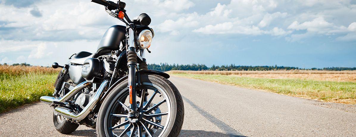 Consórcio de motos: como a Racon pode ajudar?