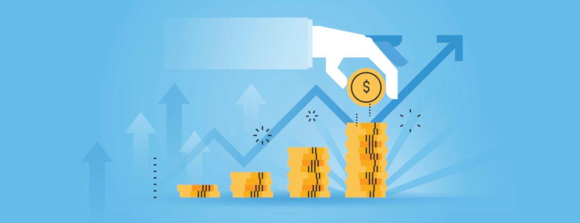 Consórcio ou poupança: veja um comparativo de onde investir seu dinheiro