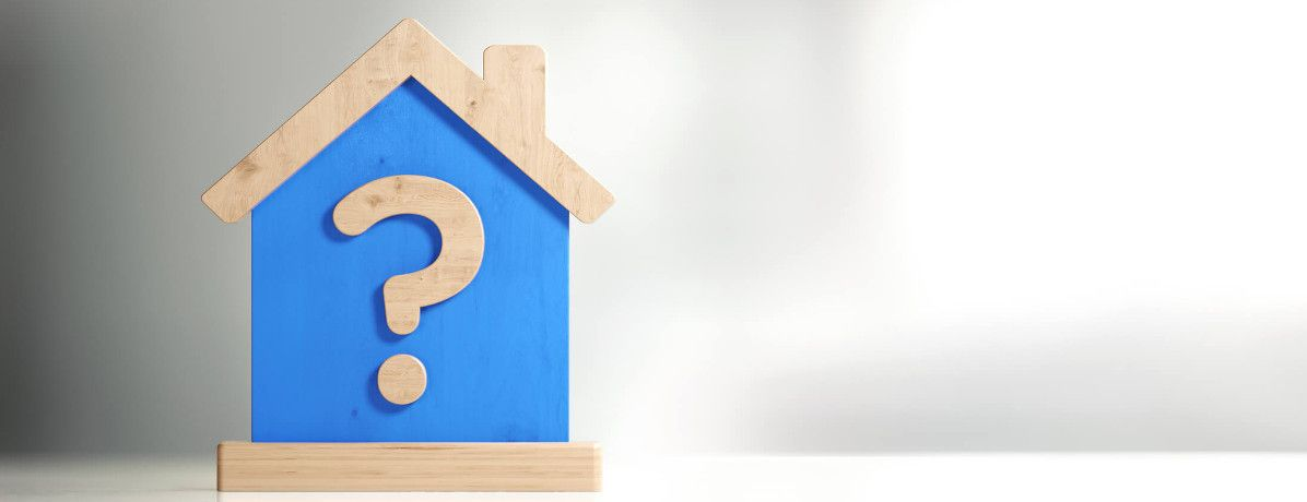 Construir ou comprar casa? O que vale mais a pena hoje?