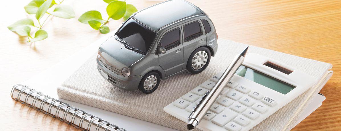 Depreciação de veículos: faça o cálculo e veja se a compra vale a pena