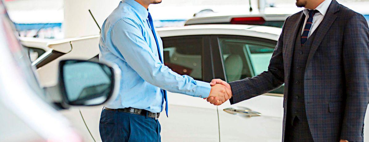 Descubra a melhor opção de consórcio de carros!
