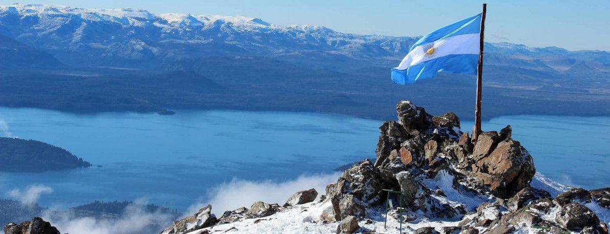 Descubra o roteiro ideal para viajar para a Argentina