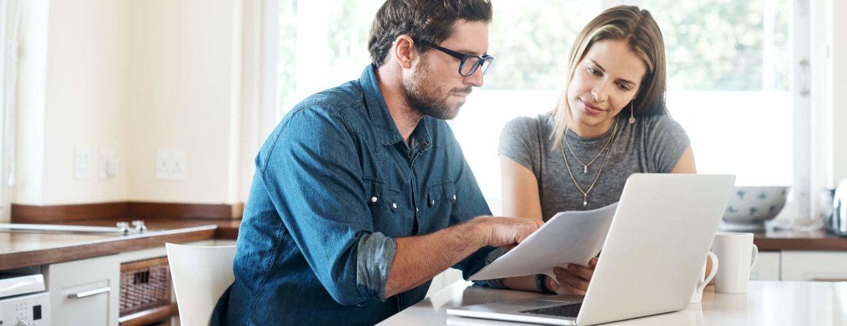Descubra se investir em fundo imobiliário é a melhor alternativa para você