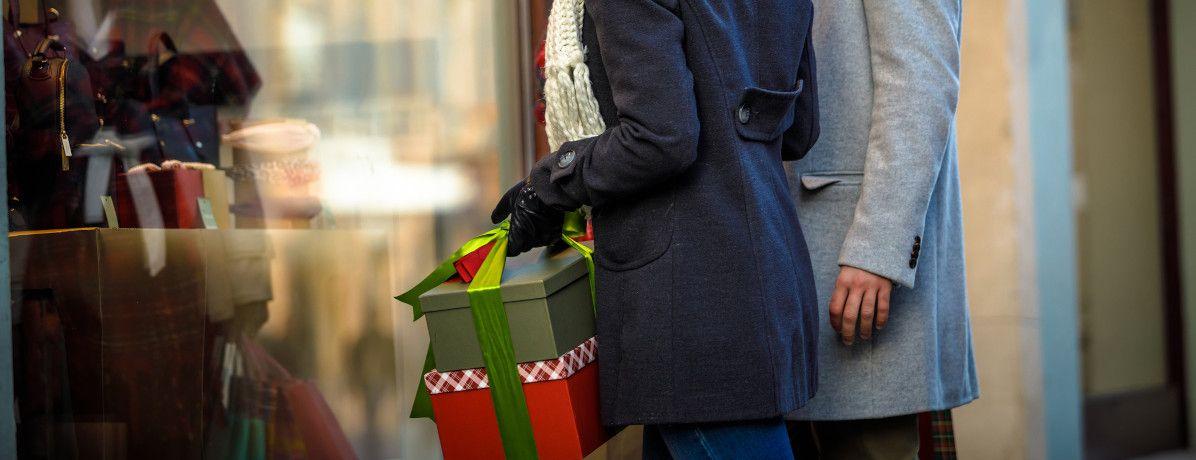 Despesas de fim de ano: saiba como se preparar