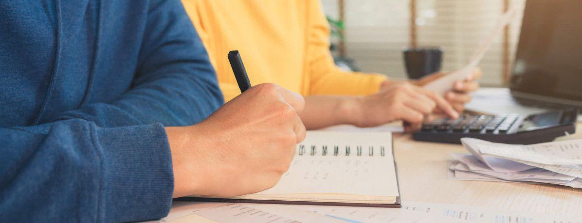 5 despesas mensais que você pode diminuir para melhorar o seu orçamento