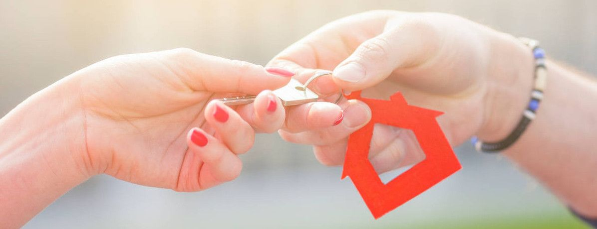 Devo comprar um imóvel durante a crise? 10 razões para fazer o investimento