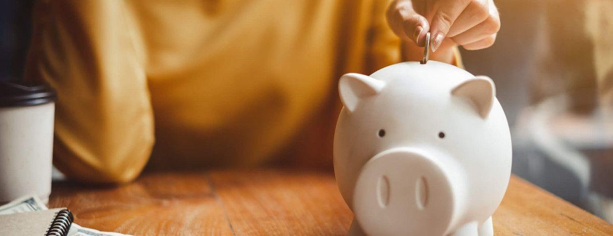 8 dicas de economia para ter mais dinheiro no fim do mês