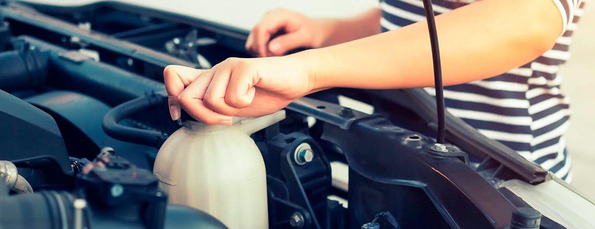 7 dicas para aumentar a vida útil do sistema de arrefecimento do seu veículo