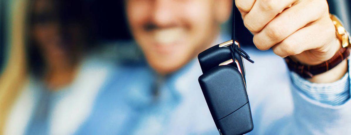 12 dicas para escolher o melhor consórcio de carros
