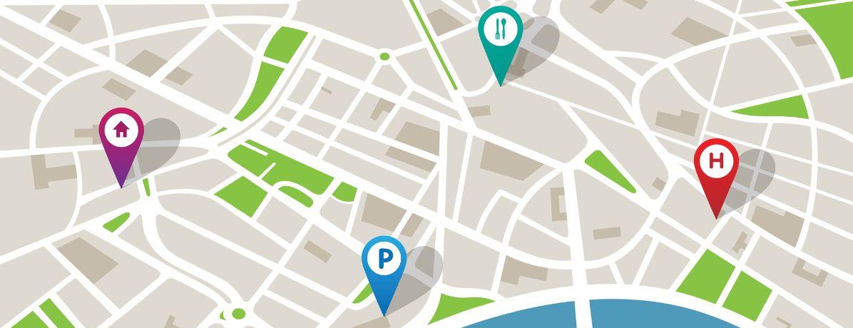 10 dicas para escolher um bairro para morar