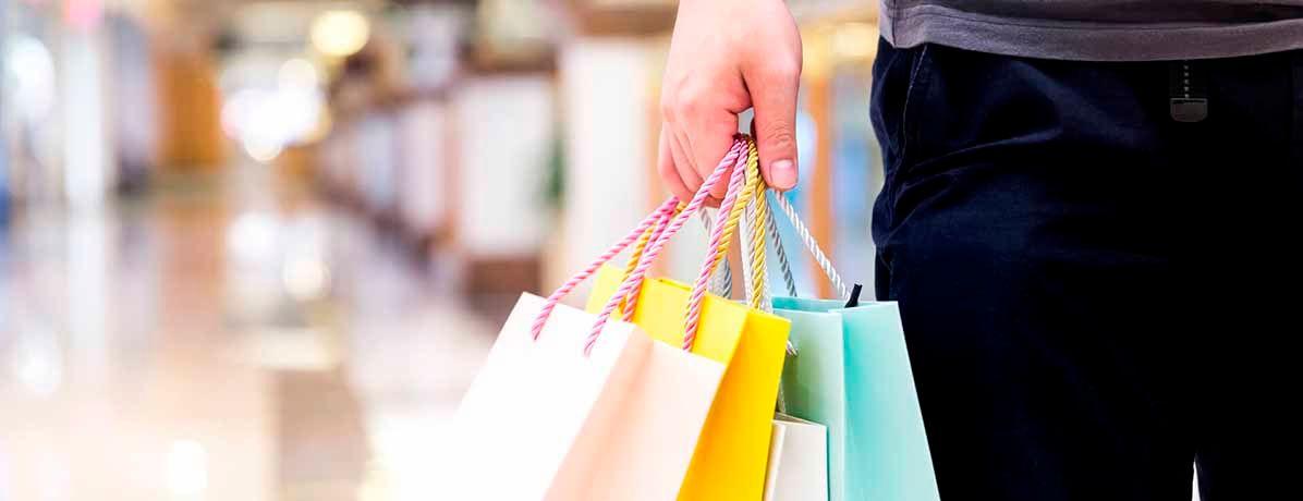 7 dicas para evitar compras por impulso e salvar seu planejamento