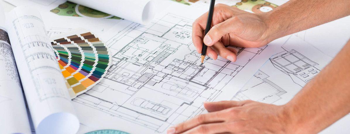 13 dicas para fazer a compra de um apartamento na planta