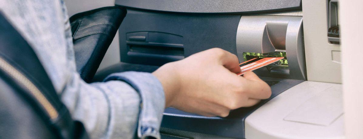 7 dicas para fugir do cheque especial e não entrar mais nele