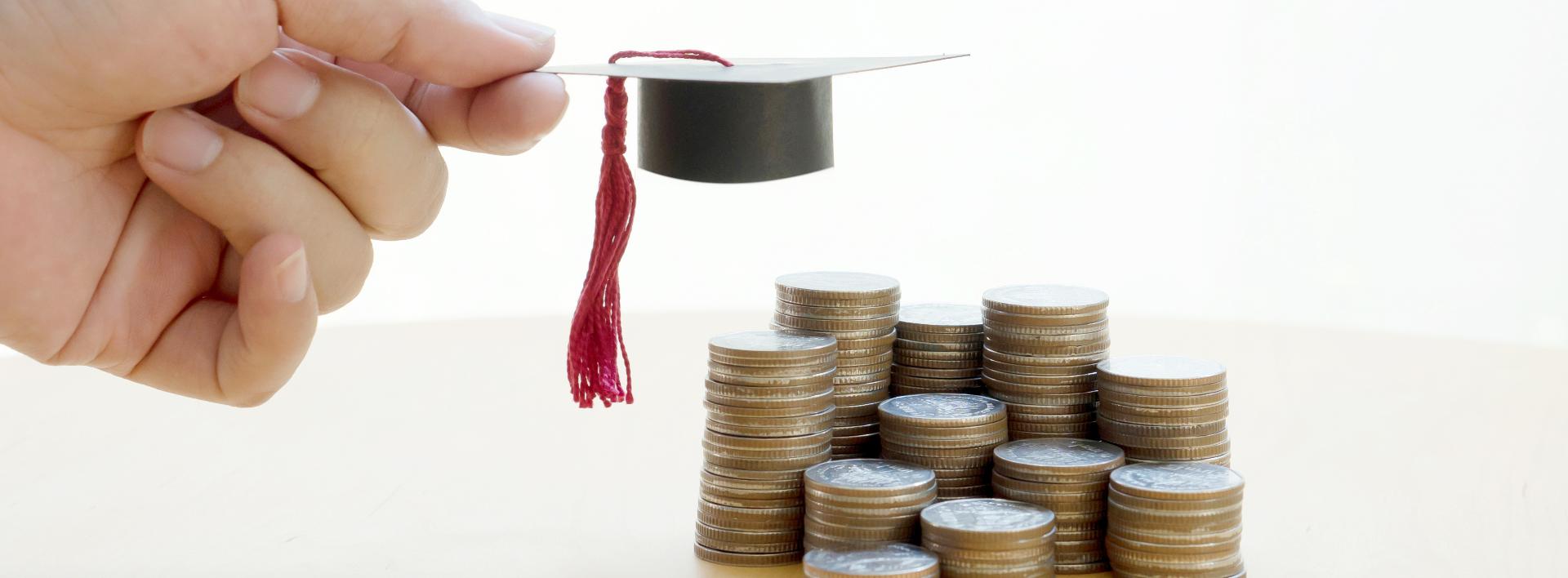 8 dicas para planejar os gastos com faculdade dos seus filhos