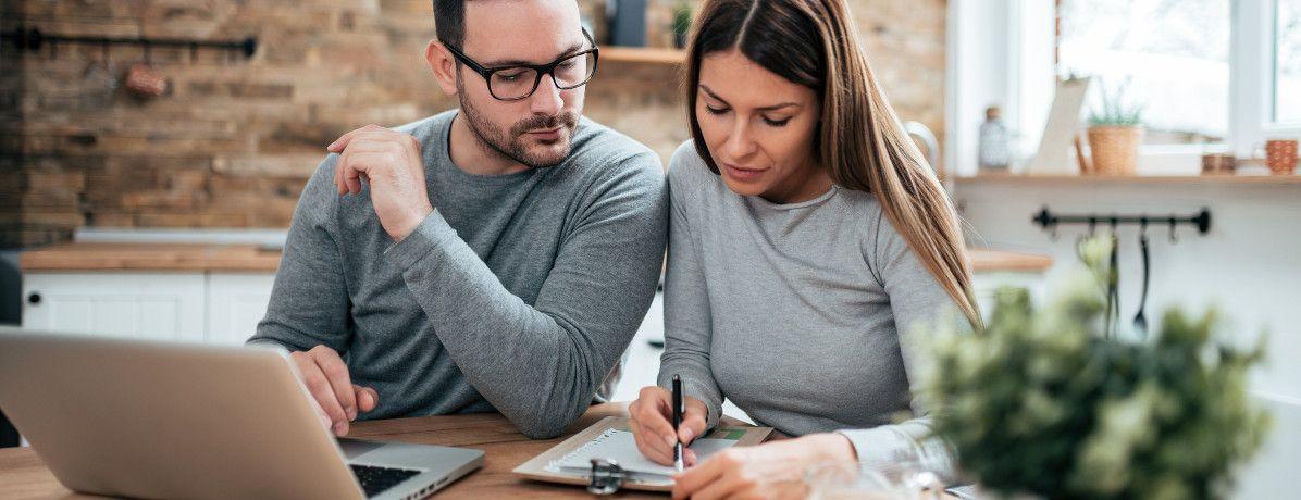 6 dicas para reduzir custos e pagar o consórcio com tranquilidade