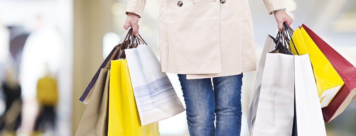 6 dicas para reduzir o consumo desenfreado definitivamente