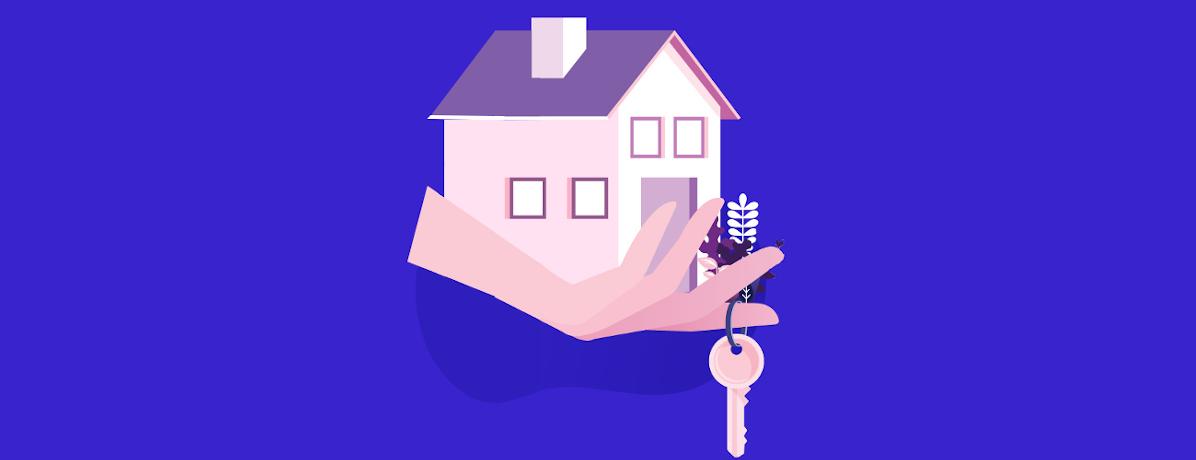 5 direitos do inquilino que você precisa conhecer