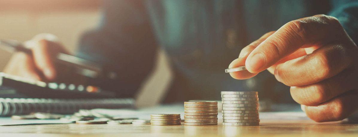Economizar, poupar e investir: você entende a diferença?