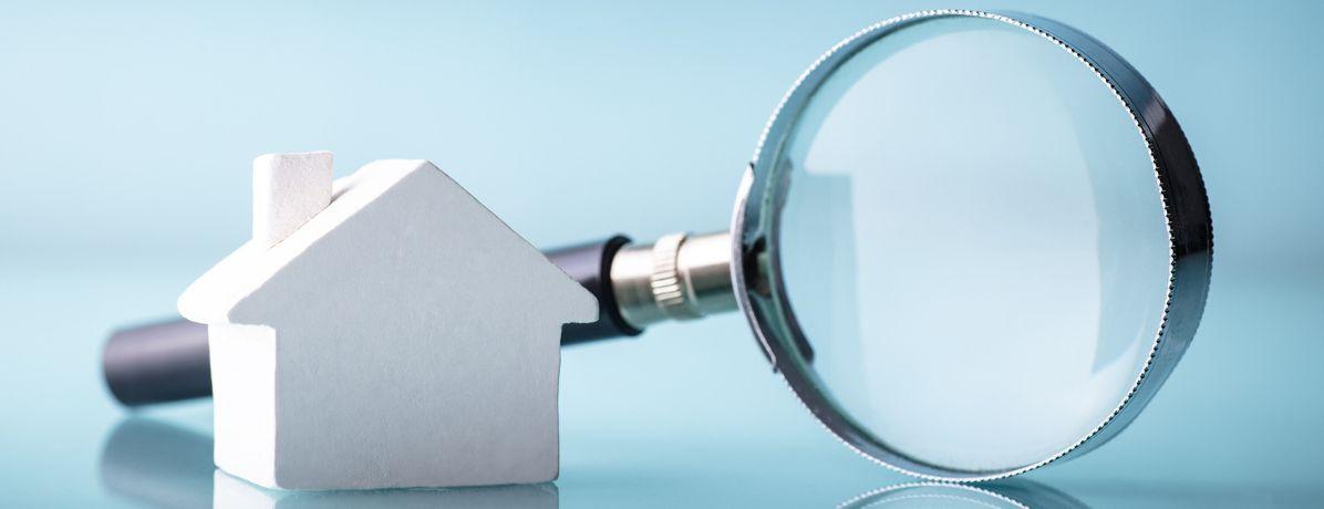 Entenda a importância e o que checar na vistoria de imóveis