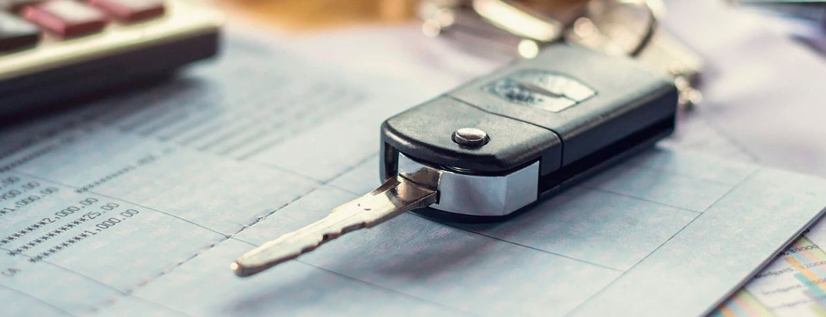 8 erros ao comprar um carro: veja quais são e como evitá-los