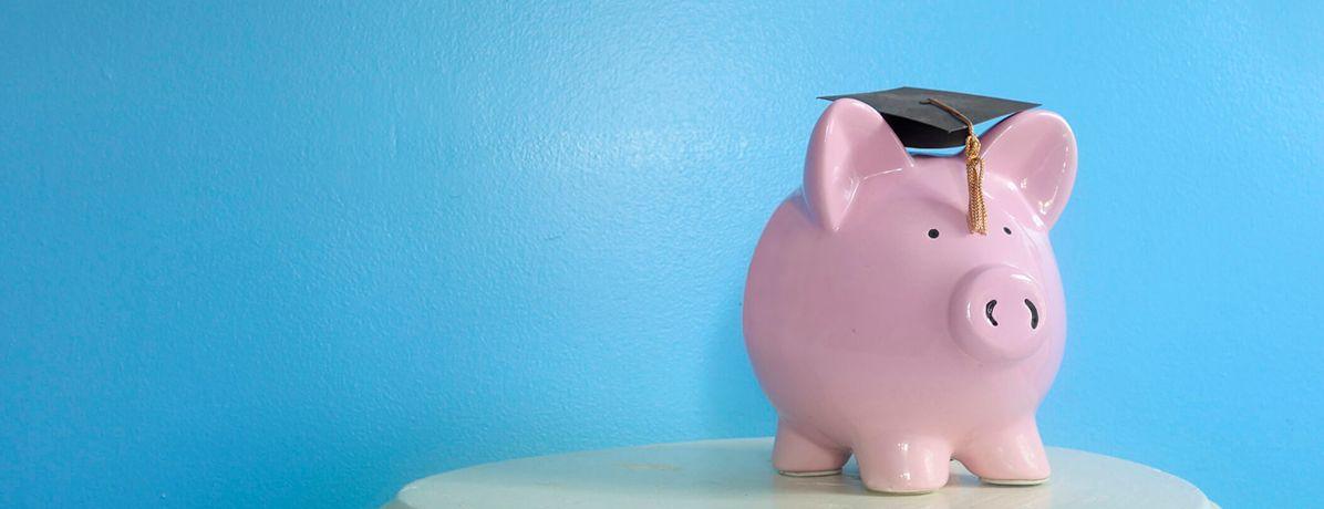 Financiar a faculdade: quais opções o estudante tem além do FIES?