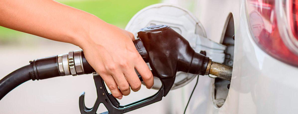 Gasolina comum ou aditivada? Entenda a diferença e saiba escolher
