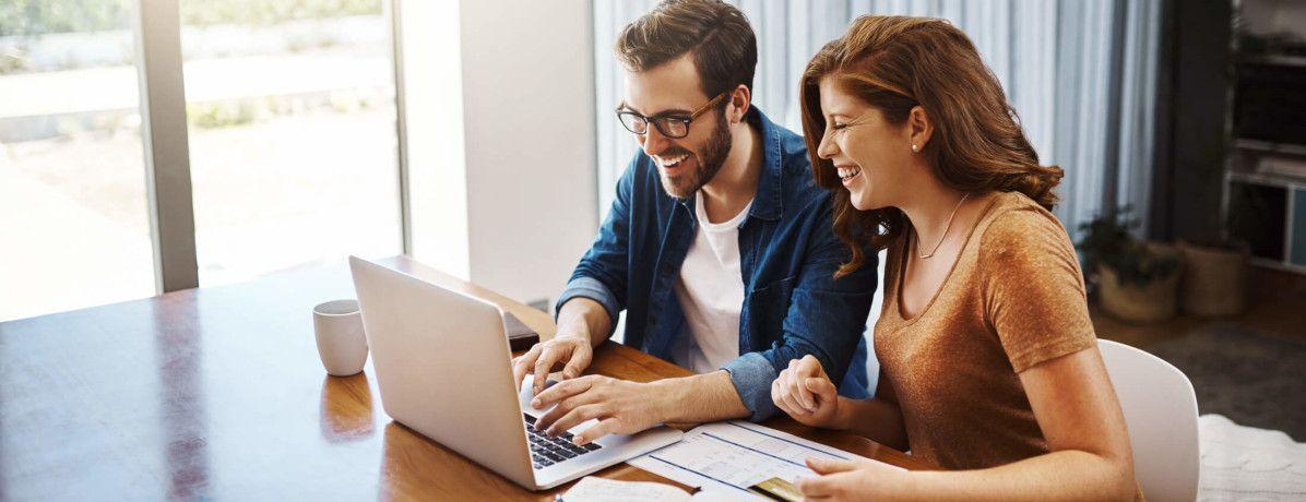 Infidelidade financeira: saiba o que é e como evitá-la