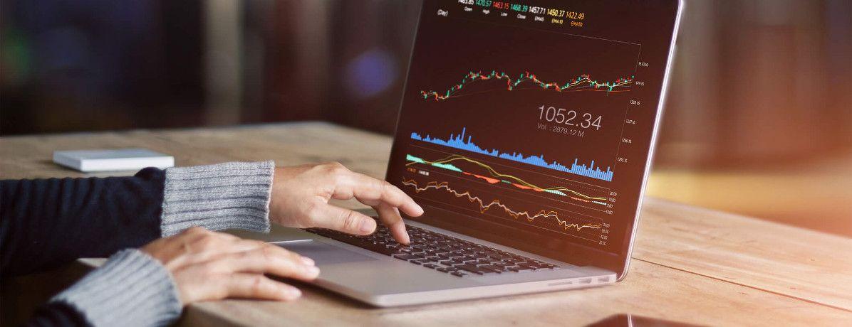 Investir na bolsa: 5 passos para fazer de maneira correta