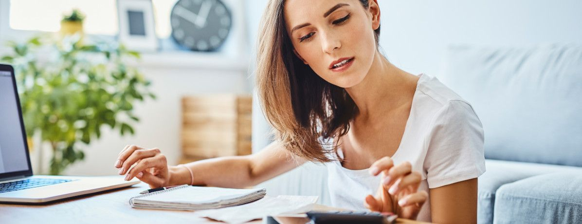 Já faz sua reserva financeira? 8 dicas para conseguir cumprir o planejado