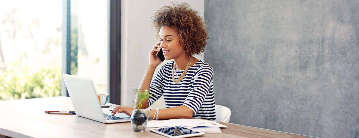 Lance de consórcio: o que considerar para se dar bem?