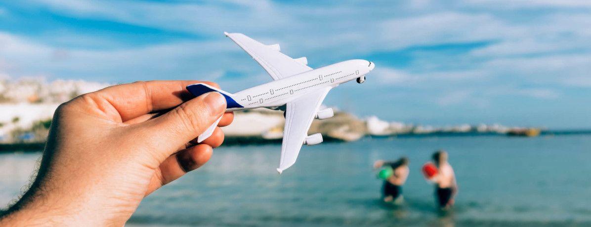 23 lugares para viajar no Brasil e conhecer (lista atualizada 2021)