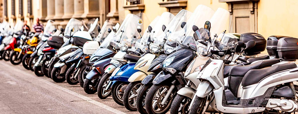 Melhores motos: afinal quais apresentam o melhor custo-benefício?