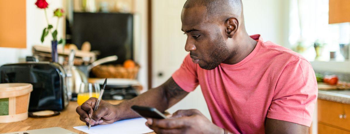 Metas financeiras pessoais: entenda a importância e saiba como definir