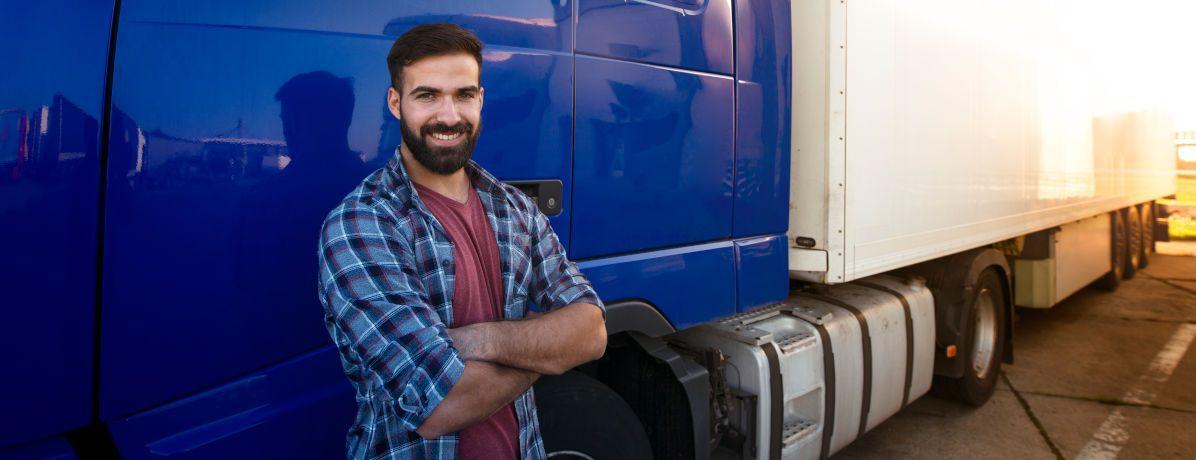 7 motivos pelos quais vale a pena fazer consórcio de caminhões