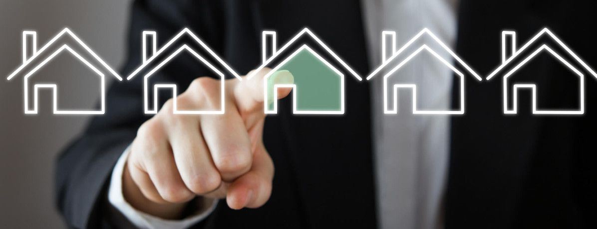 8 motivos pelos quais você deve investir em consórcio imobiliário