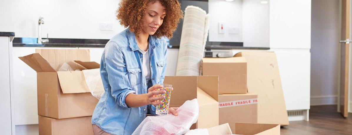 8 motivos que comprovam que você consegue sair do aluguel