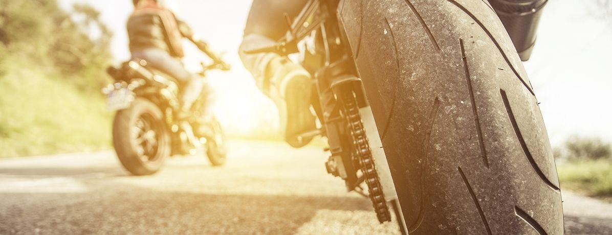 Moto para viajar: qual é a melhor para pegar a estrada?