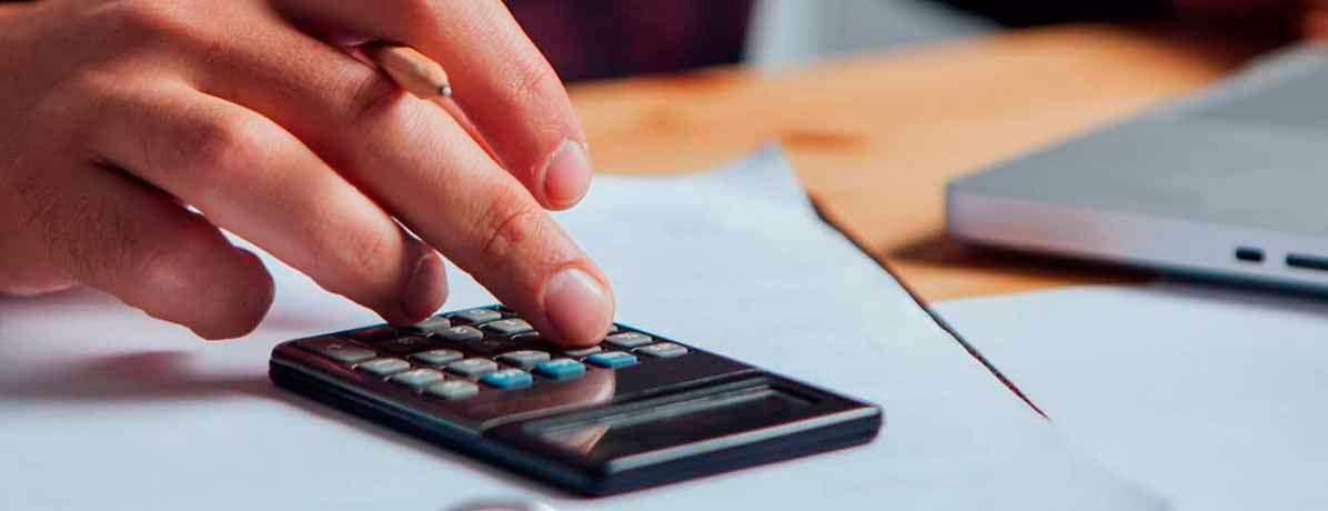 Confira 9 práticas e hábitos que vão ajudar você a sair das dívidas!