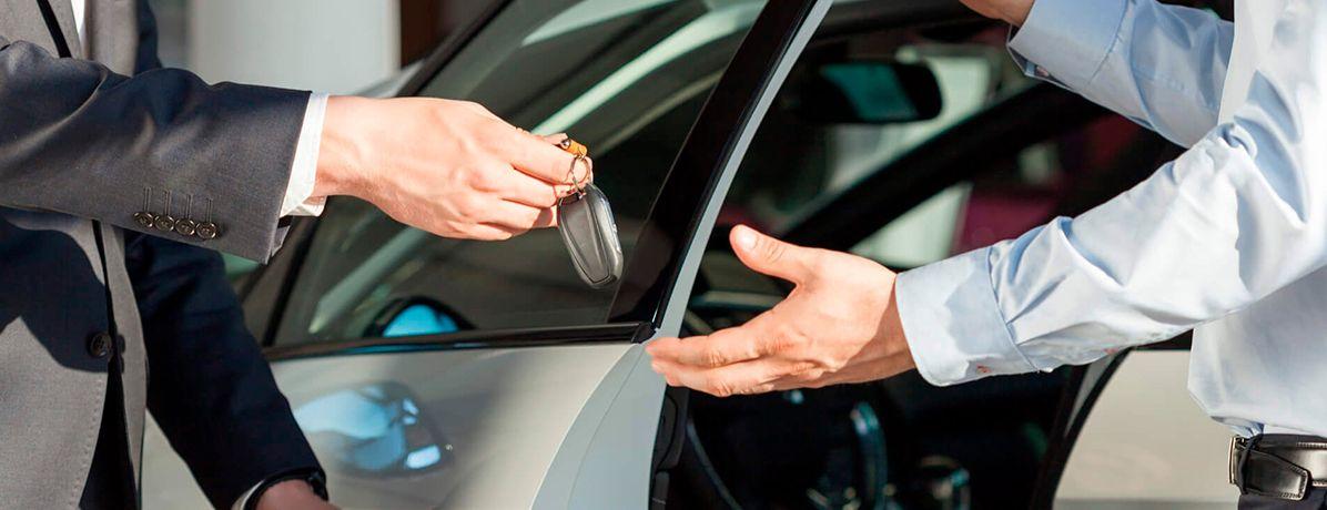 O que causa a depreciação de veículos e como reduzi-la para revenda?